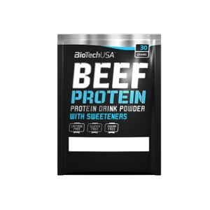 Beef Protein (30 гр)