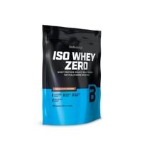 Iso Whey Zero (500 гр)