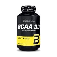 BCAA 3D (90 капс)