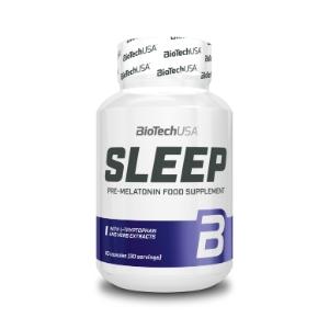 Sleep (60 таб)
