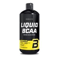 Liquid BCAA (1000 мл)
