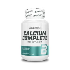 Calcium Complete (90 капс)