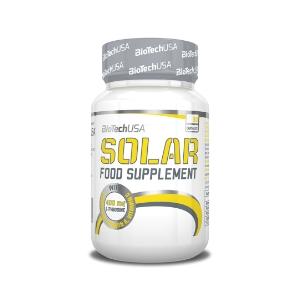 Solar (30 капс)
