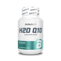 H2O Q10 (60 капс)