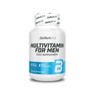 Multivitamin for Men (60 таб)