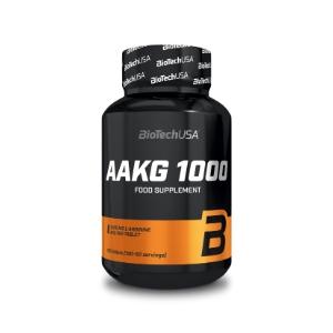 AAKG 1000 (100 таб)
