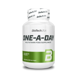One a Day (100 таб)