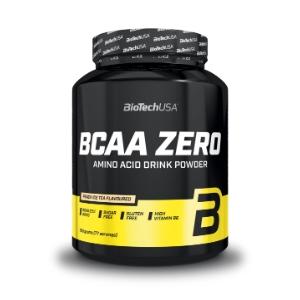 BCAA Flash ZERO (700 гр)