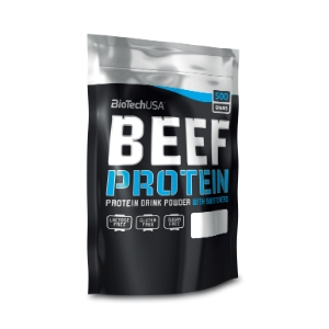Beef Protein (500 гр)