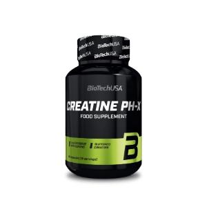 Creatine PHX (90 капс)