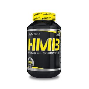 HMB 2520 (150 капс)