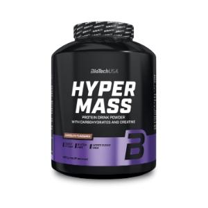 Hyper Mass 5000 (4000 гр)