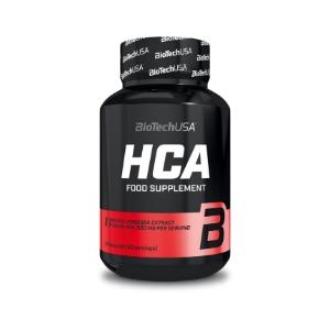 HCA (100 капс)