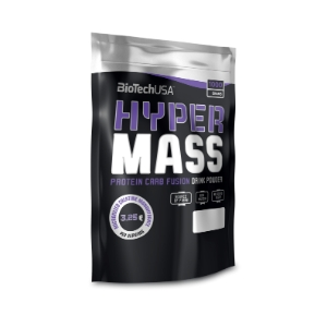 Hyper Mass 5000 (1000 гр)