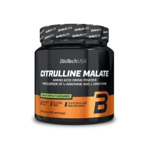 Citrulline Malate (300 гр)