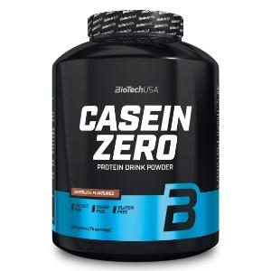 Casein ZERO (2270 гр)