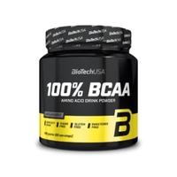 100% BCAA (400 гр)