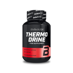 Thermo Drine (60 капс)