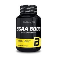 BCAA 6000 (100 таб)