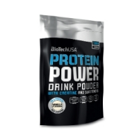 Protein Power (1000 гр)