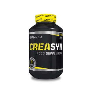 CreaSyn (120 капс)
