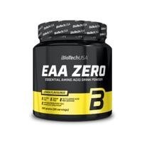 EAA Zero (330 гр)