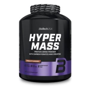 Hyper Mass 5000 (2270 гр)