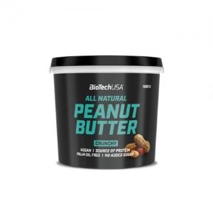 Peanut Butter (1000g)