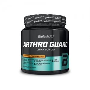 Arthro Guard (340g)