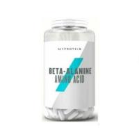Beta-Alanine (90 сарs)