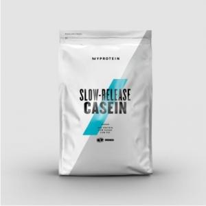 Slow Release Casein (1000 гр)