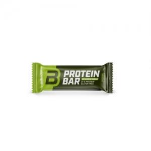 Protein Bar (70g)