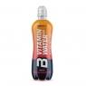 Vitamin Water Zero (500m)