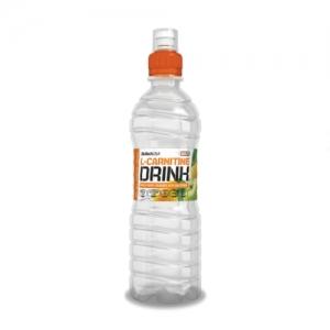L-Carnitine drink (500ml)