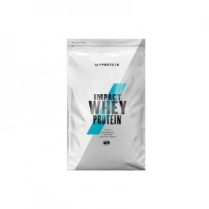 Impact Whey Protein (1000 гр)