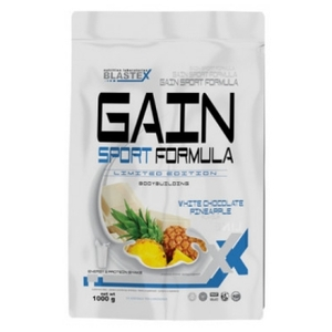 Gain Sport Formula (1000g)