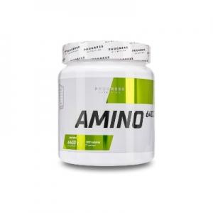 Amino 6400 (300tbl)