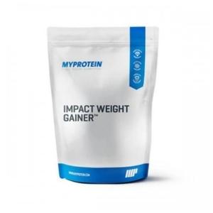 Impact Weight Gainer (2500g)