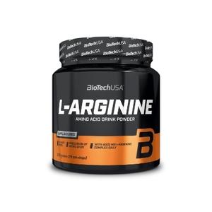 L-Arginine (300 гр)