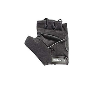 Berlin Gloves black