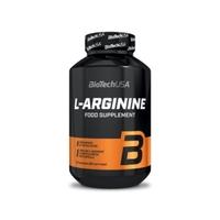 L-Arginine (90 капс)