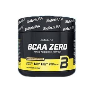 BCAA Flash Zero (180 гр)