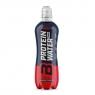 Protein Water Zero (500 ml)