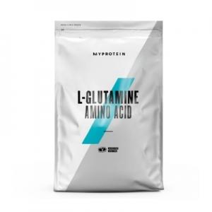 Glutamine  (250g)