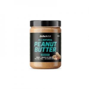 Peanut Butter (400g)