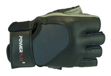 Перчатки для фитнеса PowerPlay 1556 мужские