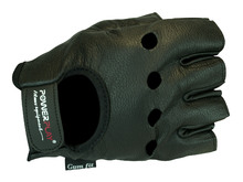 Перчатки для фитнеса PowerPlay 1572 мужские