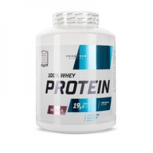 Whey Protein (1800g)