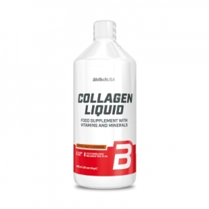 Collagen Liquid (1000 ml)