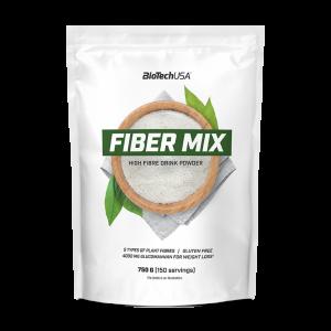 Fiber Mix ( 750 g)
